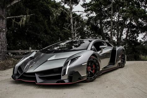 Lamborghini Veneno Hd Wallpaper For Android by Lamborghini Veneno Wallpaper 183 Free Awesome