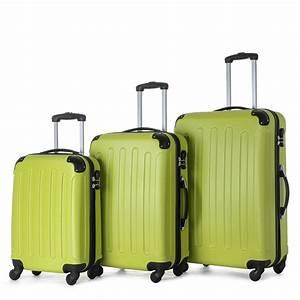 Trolley Koffer Test : koffer und trolleys bestseller shop mit top marken ~ Jslefanu.com Haus und Dekorationen