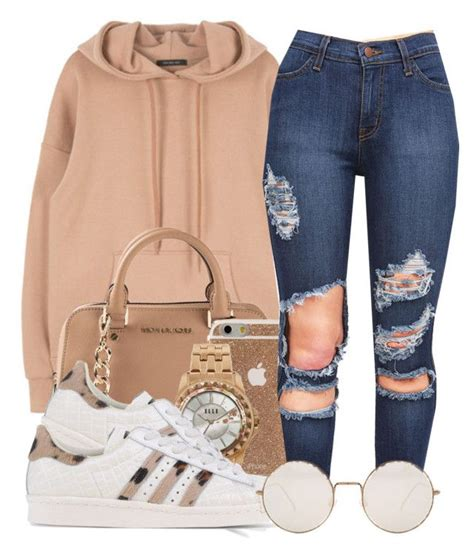 1000+ ideas about Dope Girl Swag on Pinterest | Girl Swag Pretty Girl Swag and White Joggers