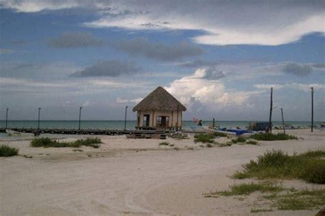 México Podría Perder Sus Playas En Manos De Extranjeros