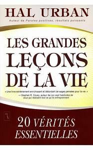 Les Grandes Occasions : les grandes lecons de la vie occasion ~ Gottalentnigeria.com Avis de Voitures