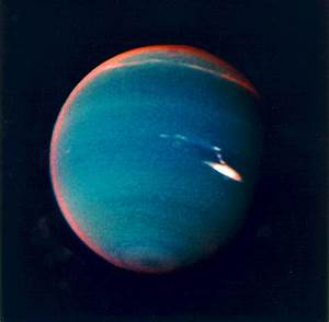 Real Pictures Of Neptune The Planet (page 2) - Pics about ...