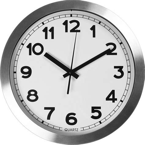 Decorative Clock - large modern wall clocks