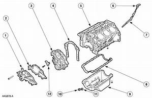 1999 Taurus Engine Diagram 26693 Archivolepe Es