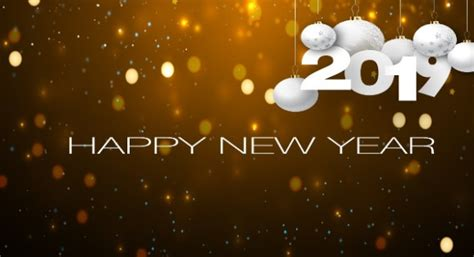 Happy New Year 2019 Newest Apk Download