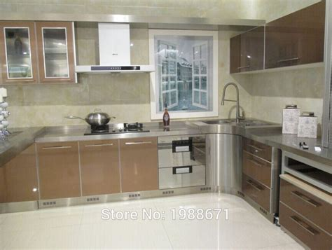 aluminium kitchen cabinet doors metal kitchen cabinet doors glass metal kitchen cabinet