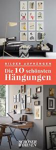Fotos Schön Aufhängen : best 20 families ideas on pinterest happy family ~ Lizthompson.info Haus und Dekorationen