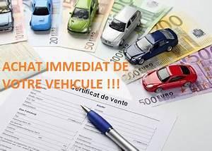 Rachat Auto Ecole : promauto voiture occasion st cyr l ecole vente auto st cyr l ecole ~ Gottalentnigeria.com Avis de Voitures