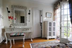 interior design country style homes bedroom single country interiors accessorizing interior design ideas