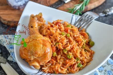 cuisiner du poulet cuisiner du poulet maison jardin cuisine brocante