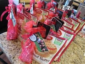 We Whisk You A Merry Kiss mas Teacher or Neighbor Gift
