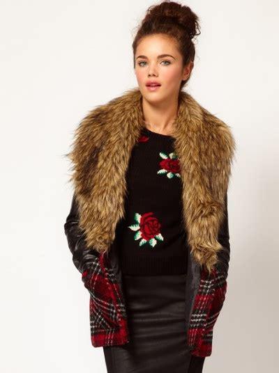 lekkere warme winterjassen fashionblog proudbme