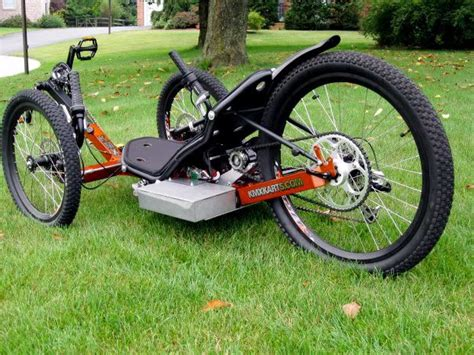 Top Ten Most Expensive Electric Bikes