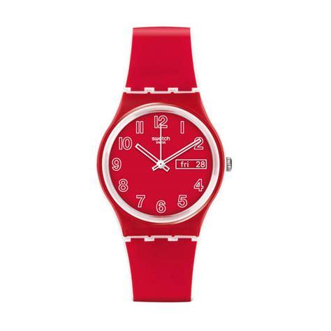 jual swatch gw705 jam tangan wanita harga