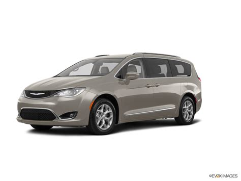Chrysler El Paso Tx by 2018 Chrysler Pacifica For Sale In El Paso