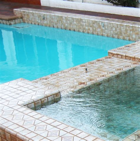 100 6x6 tiles pool and spa lightstreams glass tile