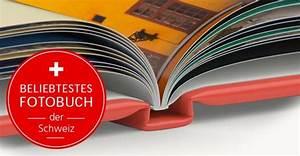 Fotoalbum Erstellen Online : fotobuch schweiz fotoalbum online gestalten fotos f rs ~ Lizthompson.info Haus und Dekorationen