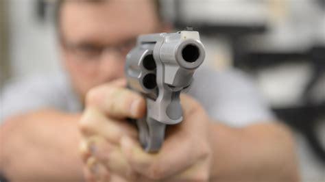 guns defense ammo gun handguns war preparing protection handgun pistol maxed society production pistols defend prepper person theprepperdome