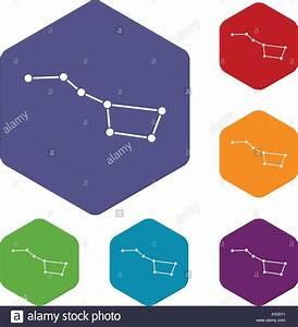 Great Bear Constellation Stock Photos  U0026 Great Bear