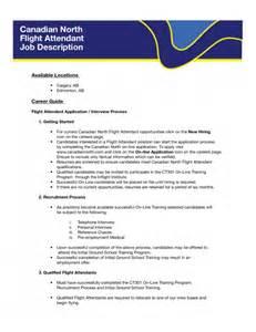 objective for flight attendant position awesome flight attendant description resume resume format web