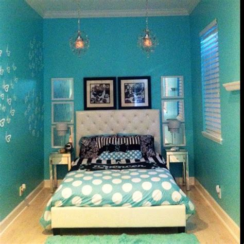Blue Bedroom Ideas For Small Rooms by 90 Best Blue Bedroom Images On