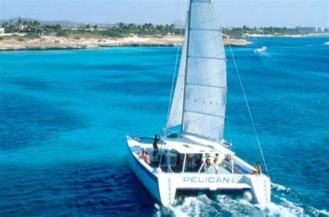 Private Catamaran In Aruba by The 15 Best Things To Do In Aruba 2018 With Photos