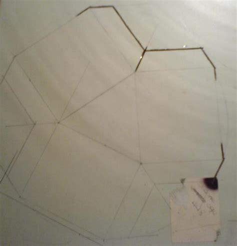 Лопасти для ветрогенератора принцип работы простого ветрогенератора расчет размера выбор материала для изготовления крыльчатки своими.