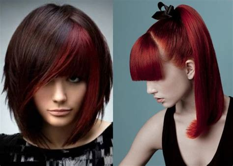 2014 hair colors and styles hair color trends 2014 www pixshark images 8687
