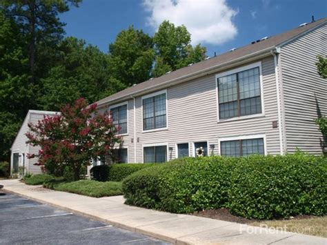 lakeview terrace apartments lakeview and lakeview terrace apartments colonial