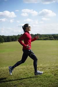 U201creal Women Run U201d Photo Shoot
