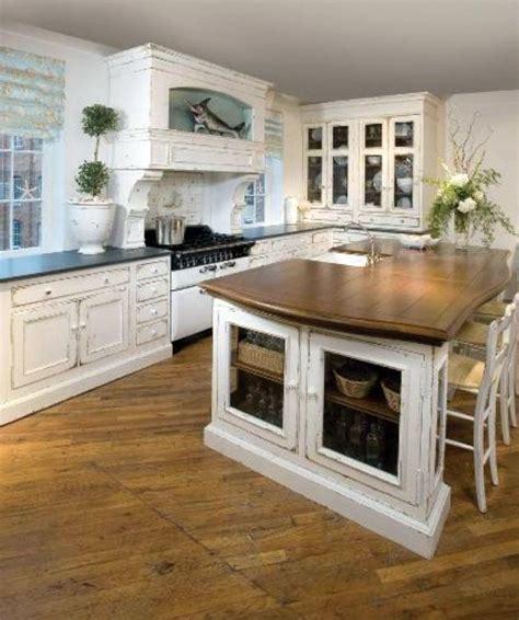vintage kitchen design ideas 20 vintage and retro kitchen designs