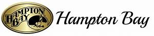 Ready To Download Hampton Bay Lighting Manuals 100  Free