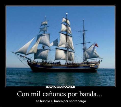 Imagenes De Barcos Graciosas by Im 225 Genes Y Carteles De Barcos Desmotivaciones
