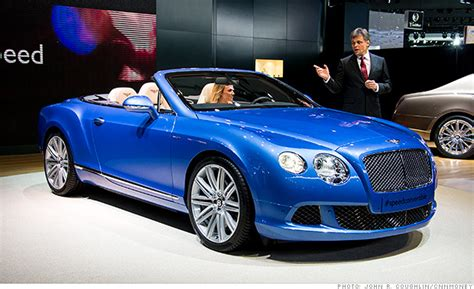 Cool Bentley Cars by Bentley Continental Gt Speed Convertible Cool Cars From