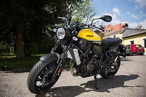 Xsr 700 Zubehör : motorrad quartett yamaha xsr700 motorrad fotos motorrad ~ Jslefanu.com Haus und Dekorationen