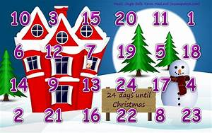Christmas, Advent, Calendar, Amazon, Co, Uk, Appstore, For, Android