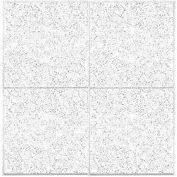 2x4 Suspended Ceiling Tiles by Carreaux Pour Plafond 171 Fc 224 187 Rona