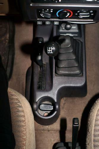 short console jeep wrangler tj forum
