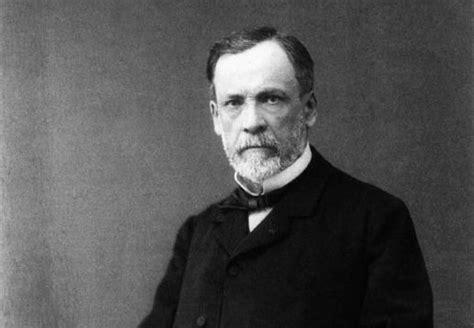 Historical Wallpapers: Louis Pasteur (1822-1895)