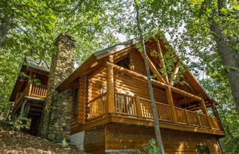 cabins in springs arkansas cinnamon valley luxury log cabins eureka springs ar