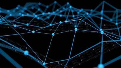 Blockchain Consensus Mechanisms Data Mechanism Proof