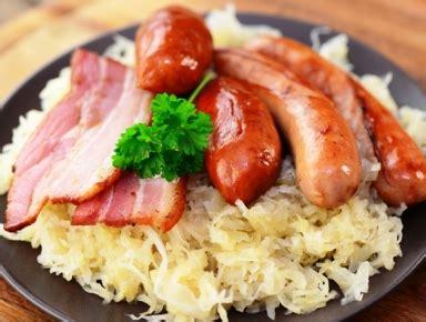 cuisine joue de porc que boire avec un e choucroute garnie accord vins