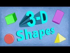 shapes images math geometry kindergarten