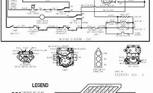 Genuine 914 Wiring Diagram 914 Wiring Diagram