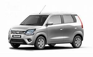 Maruti Wagon R Cng Lxi Opt Price India  Specs And Reviews