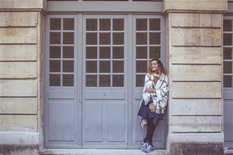 Comptoir Des Cotonniers Place Des Vosges by Camille Marcianoxkenza 1lr 15