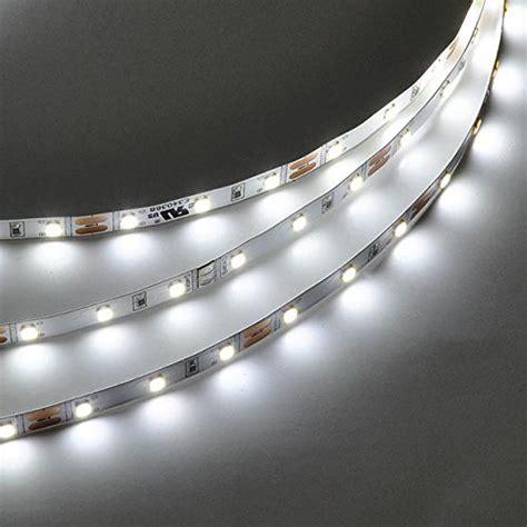 16 ft led light strip ledwholesalers ul 16 4 ft flexible led light strip with