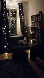 Best 25 Emo Room Ideas Only On Pinterest Emo Bedroom