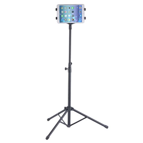 archie photographic tripod floor l multi direction floor stand tripod holder for 7 10 quot 2