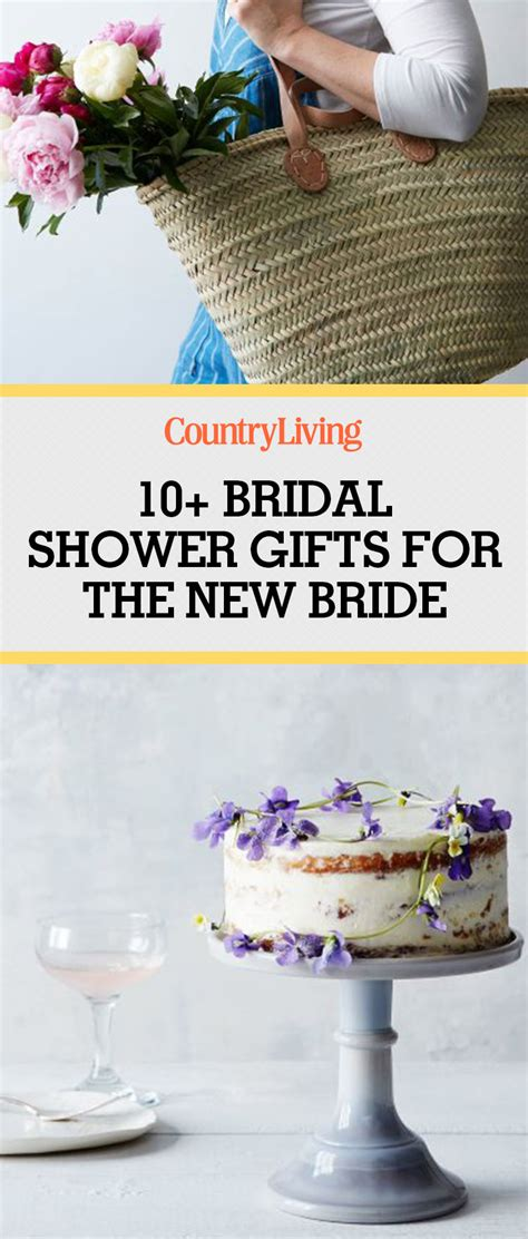 What To Give On Bridal Shower - 11 bridal shower gifts she ll wish she had registered for